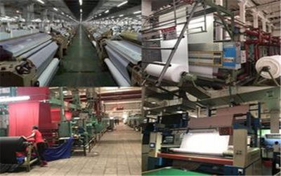 Κίνα Suzhou Jingang Textile Co.,Ltd
